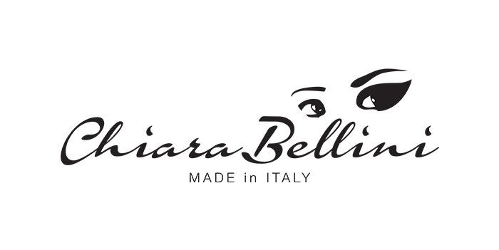 Discover the CHIARA BELLINI
