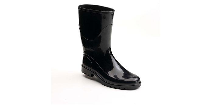 the best attitude 7ada5 53c31 calzature made in italy, vendita online scarpe, vendita ...